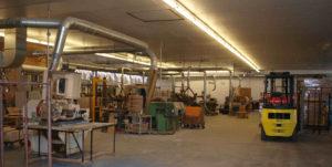produktionsanlagen-mit-reinen-sondermaschinen