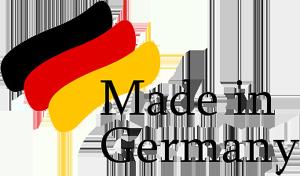 SpieKo Flaschenverschluss Hersteller Made in Germany