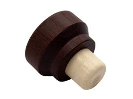 Holzgriffkorken Hersteller