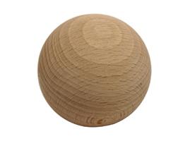 Holzkugel Hersteller