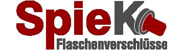 Flaschenverschluss Hersteller und Holzdrehteile Hersteller – SpieKo