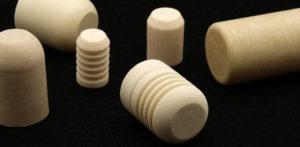 Wir sind Kunststoffkorken Hersteller.